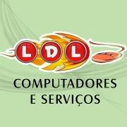 ldl computadores e serviços