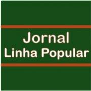 Jornal Linha Popular