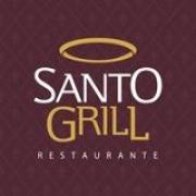 Santo Grill Restaurante