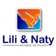 Lili e Naty Estudio de Pilates