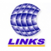 Links Tecnologia