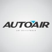 Auto Air Acessórios para Veículos