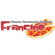 Pizzaria e Churrascaria FRANCINÉ