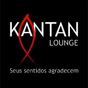 Kantan Lounge