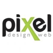 Pixel Design e Web