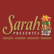 SARAH PRESENTES