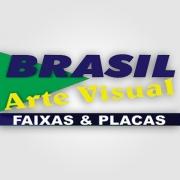 Brasil Arte Visual