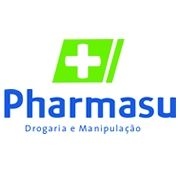 PHARMASU  Drogaria e Manipulação