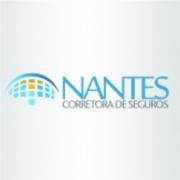 NANTES CORRETORA