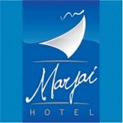 Hotel Marjaí