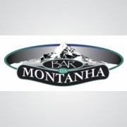 Bar da Montanha