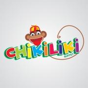 Buffet Chikiliki