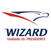 Wizard Jardim Presidente