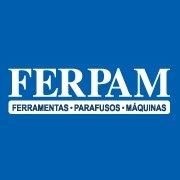 FERPAM