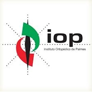 IOP  Instituto Ortopédico de Palmas