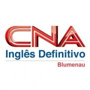CNA Idiomas