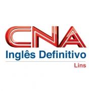 Cna Inglês e Espanhol Lins