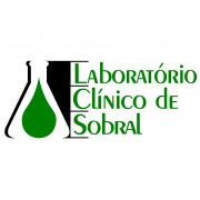 LABORATÓRIO CLÍNICO DE SOBRAL