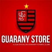 GUARANY STORE