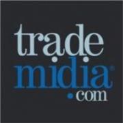 Trade Mídia