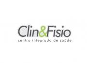 Clin & Fisio