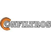 CONFILTROS
