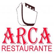 ARCA CHURRASCARIA