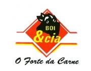 Boi & Cia