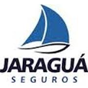 JARAGUÁ SEGUROS