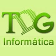 TDG INFORMATICA