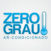Zero Grau Ar Condicionado