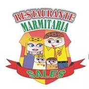 Restaurante sales