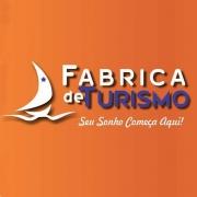 FÁBRICA DE TURISMO