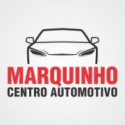 Marquinho Centro Automotivo