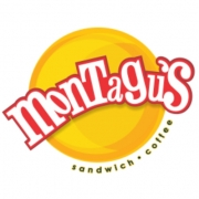 Montagus Sandwich