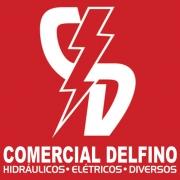 Comercial Delfino