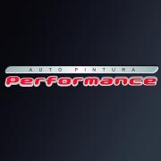 AUTO PINTURA PERFORMANCE