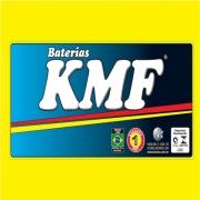 KMF Baterias