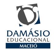 DAMÁSIO EDUCACIONAL SA