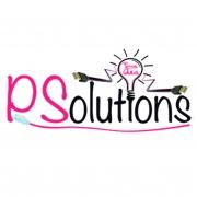 PSolutions