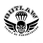OUTLAW ESCOLA DE PARAQUEDISMO