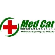 MED CAT