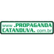 Propaganda Catanduva