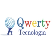 Qwerty Informática