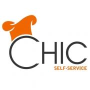 Chic Self Service