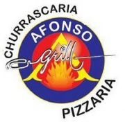 Churrascaria e Pizzaria Afonso Grill