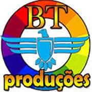 BT PRODUÇÕES