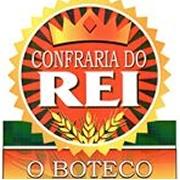 CONFRARIA DO REI