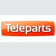 Teleparts Telecom