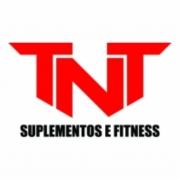 TNT SUPLEMENTOS